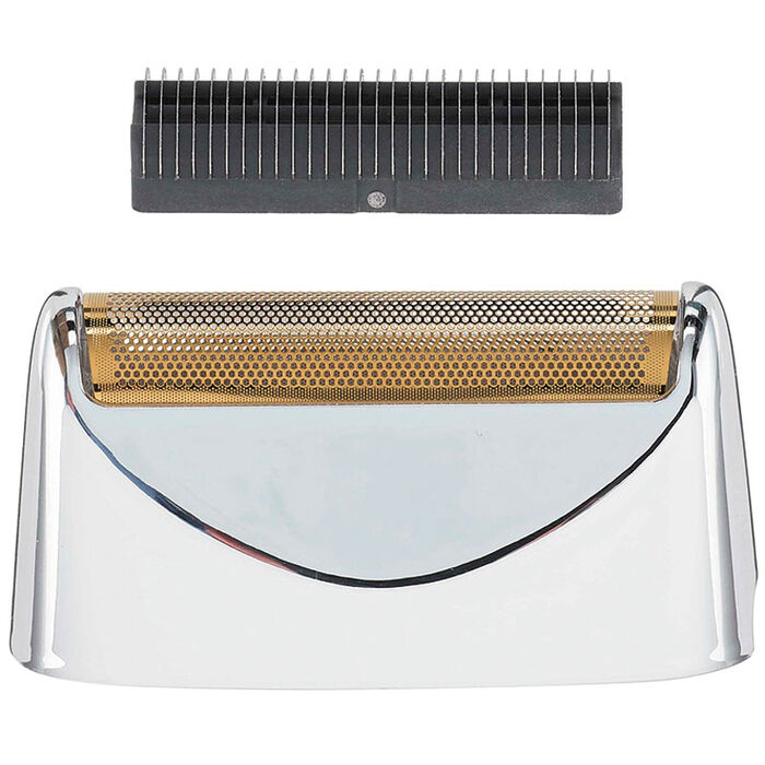 BaBylissPRO® Replacement Foil & Cutter for FXFS1 image number 0