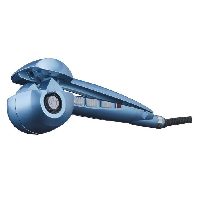 BaBylissPRO® Nano Titanium™ MiraCurl Professional Curl Machine image number 1