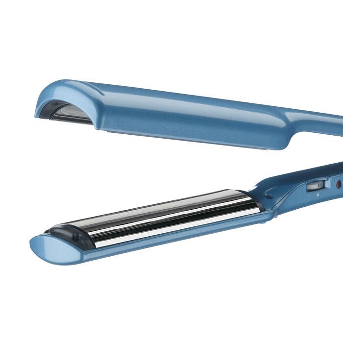 """BaBylissPRO® Nano Titanium™ 1½"""" C Styler, , hi-res image number 1"""