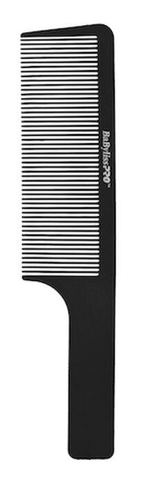 """BaBylissPRO® BARBERology™ 9"""" Clipper Comb  (Black) image number 0"""