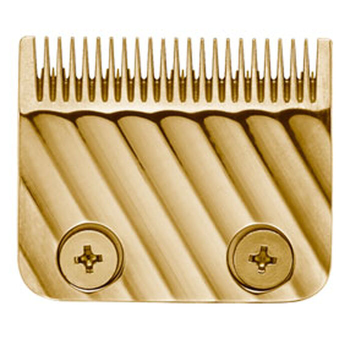 BaBylissPRO® Gold Wedge Replacement Blade image number 0