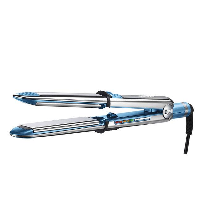 "BaBylissPRO® Nano Titanium™ Prima3000 1¼"" Ionic Straightener image number 2"