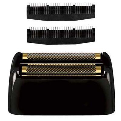 Replacement Foil & Cutter for FXFS2 Black Color