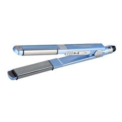 """BaBylissPRO® Nano Titanium™ 1"""" U Styler"""