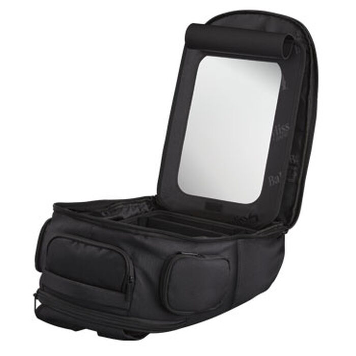 BaByliss4Barbers® Grooming-to-Go Bag, , hi-res image number 5