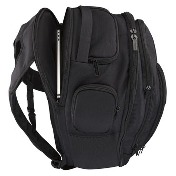 BaByliss4Barbers® Grooming-to-Go Bag, , hi-res image number 3