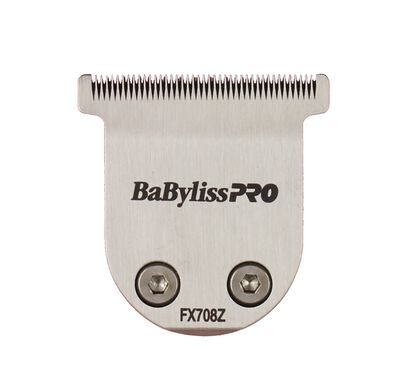 BaBylissPRO® Replacement Blade