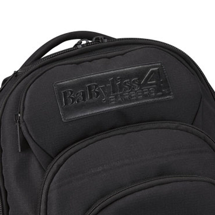 BaByliss4Barbers® Grooming-to-Go Bag, , hi-res image number 6