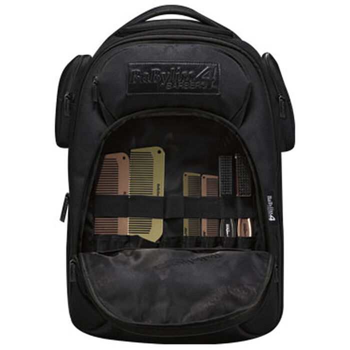BaByliss4Barbers® Grooming-to-Go Bag, , hi-res image number 1
