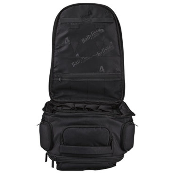 BaByliss4Barbers® Grooming-to-Go Bag, , hi-res image number 4