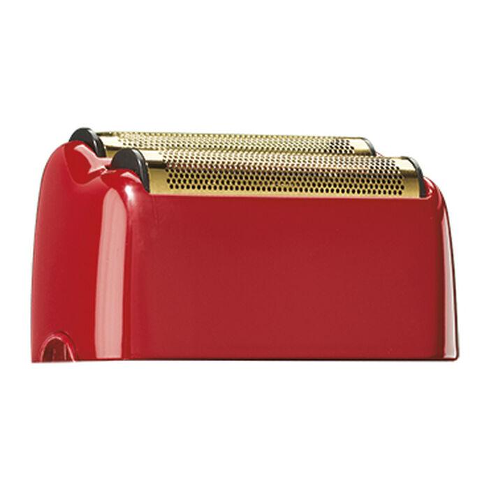 BaBylissPRO® FX3 Professional High Speed Foil Shaver Replacement Foil & Cutter, , hi-res image number 0
