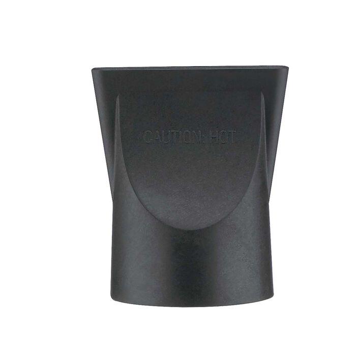 BaBylissPRO® Porcelain Ceramic 2800 Dryer, , hi-res image number 2