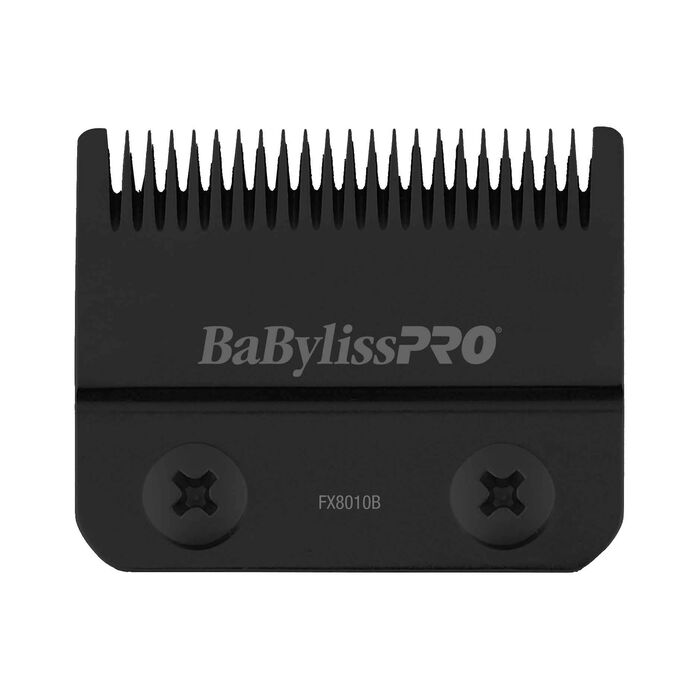 BaBylissPRO® Replacement Graphite Fade Blade image number 0