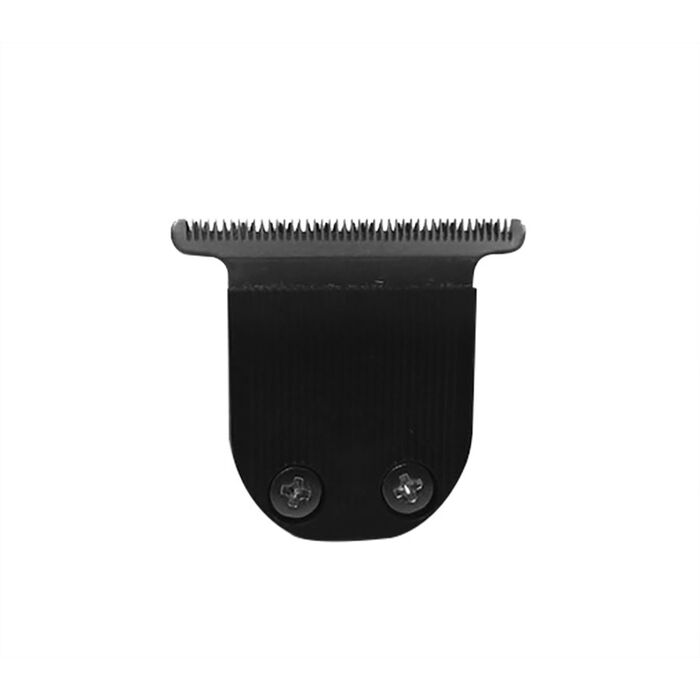 BaBylissPRO® Replacement Blade image number 0