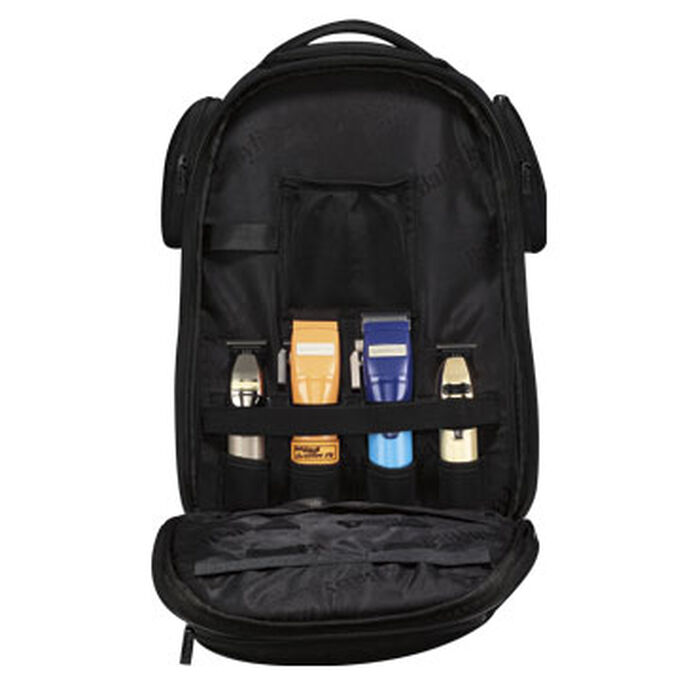 BaByliss4Barbers® Grooming-to-Go Bag, , hi-res image number 2